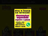 brincae.com.br