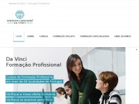 formacao-profissional.net