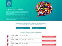 cursos-linguas-ingles-frances-alemao.com