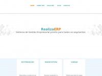 realizasoftware.com.br