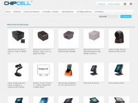 chipcell.net