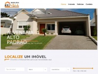 imovalesantacruz.com.br