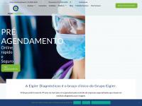 eigierdiagnosticos.com.br