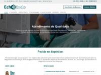 EchoendoEchoendo - Só mais um site WordPress