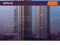 uptownhome.com.br