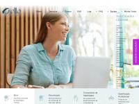 ellopsicologia.com.br