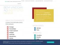 Institutoninar.com.br - Instituto Ninar – Instituto Ninar