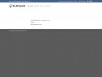 b2vweb.com.br