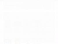 lojatetessouto.com.br