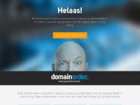 Timberlandschoenen.be - Timberland Shoes   Timberland Boots   Timberland Belgie