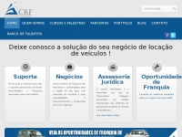 crfconsulting.com.br