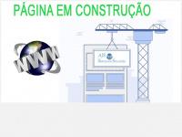 ajsservicosesolucoes.com.br