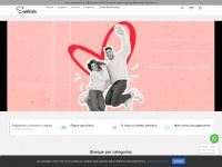 sofisticata.com.br
