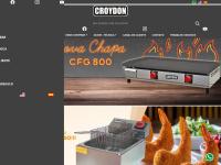 croydon.com.br