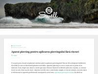 Bloglawandeconomics.org - Blog Drept și Economie -
