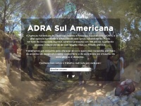 adraamericadosul.org