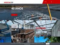 arestalfer.com