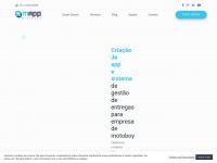 mappsistemas.com.br