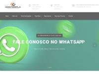 contemplainvestimentos.com.br
