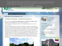 terralimpatv.blogspot.com