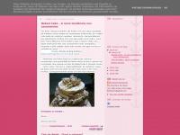 fondantpatisserie.blogspot.com