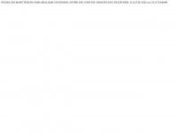 jamsartinge.com.br