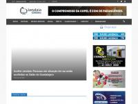 Jandaiaonline.com.br - Jandaia Online - Jandaia do Sul