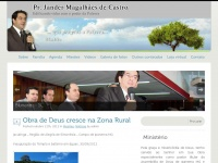 jandermcastro.com.br