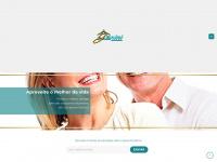 janiniaposentadorias.com.br