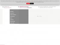 janome.com.br