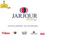 jarjour.com.br