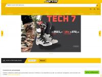jarva.com.br