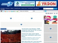 jaruonline.com.br