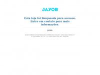 jayob.com.br