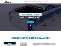 jawatec.com.br