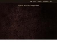 jazzeblues.com.br