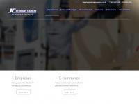 jcentregasrapidas.com.br