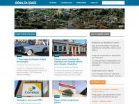 jccarangola.com.br