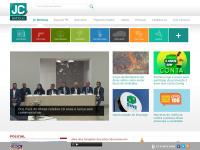 jcnoticias.com.br