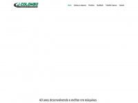 jcolombo.com.br