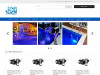jcqpiscinas.com.br