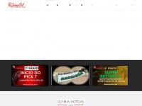 jcrgs.com.br