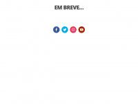 jedirio.com.br