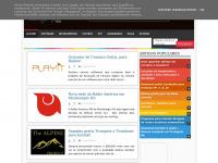 Jeaudio.com.br