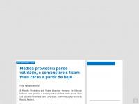 jeansouza.com.br