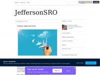 jeffersonsro.tumblr.com