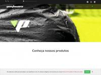 pantaneirocapas.com.br