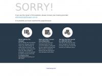 jeffaragon.com.br