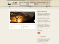 jempe.com.br