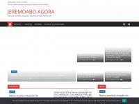 jeremoaboagora.com.br